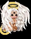 vampirella_16's avatar