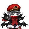 Taimmi's avatar