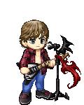 That_Zero_Kid's avatar