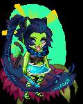 Meowijuana's avatar