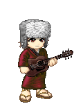 Shim267's avatar