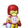 PaulRockstone_IK's avatar