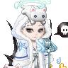 Silversuna's avatar