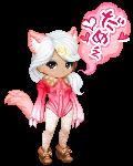 Weeaboobie's avatar