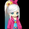 Kijo Kyoukan's avatar