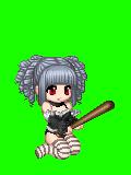 Scissors_For_Hands's avatar