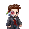 Omnipotent Trevor's avatar
