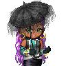 xxXAnthyHimemiyaXxx's avatar