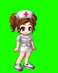 nnelson0524's avatar