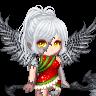 Yoshiikoo's avatar