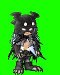 x3 _ABBY's avatar