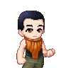 ShyGuySpirit's avatar