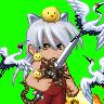 wilan's avatar