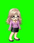 Gage_Jaiden's avatar