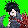 baby_fan98's avatar