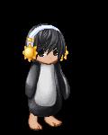 C4NDY's avatar
