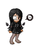 Chi-faes's avatar