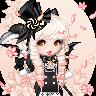 Shideiru's avatar