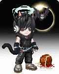 MarusaMelancholy's avatar