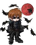 kickurass1's avatar