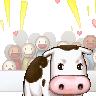 temotei987's avatar