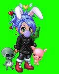pengowengo's avatar