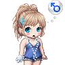 Tarlan's avatar