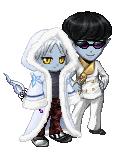 Lleni's avatar