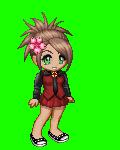 xXxwinter_angelxXx's avatar