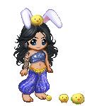 Diamond-is-so-cool's avatar