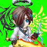 soul_of_a_dragon's avatar
