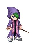 LROOM's avatar