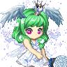 EmaNOMBOM's avatar