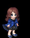 sakura_uchiha_155's avatar