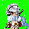arionix the shinobi's avatar