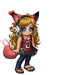 Star_Gate101's avatar