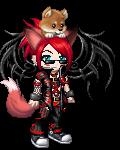 Xx-Alice-In-Chainz-xX's avatar
