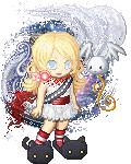 KittenAirax's avatar