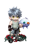 Asmodaieffect's avatar