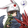 Nazuha Kimoto's avatar