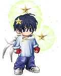 dude2114's avatar
