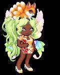 AmaniPhoebe's avatar