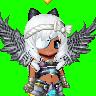 jassiej13's avatar