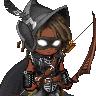 fuufuu blue's avatar