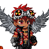 XxiamoxX's avatar