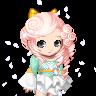 II KAWAII-MUFFIN II's avatar