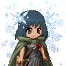 Kisaragi Yukino's avatar