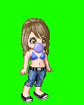 lilbabyblugrl611's avatar