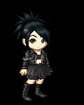-l-Kiki-I-'s avatar