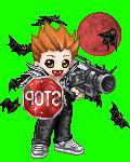 afaejnakdviaenkl's avatar
